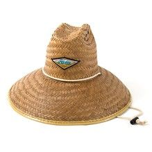 Hobie Lifeguard Hat