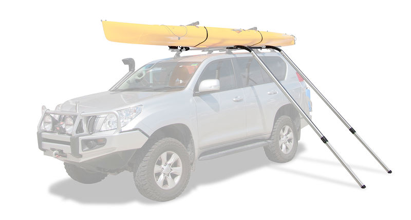 RHINO  NAUTIC KAYAK LIFTER