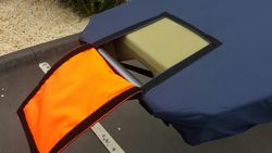 AKS Kayak Covers