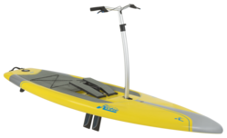 Hobie Eclipse 12