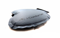 "MIRAGE SEAT PAD – INFLATABLE ""I-COMFORT"""