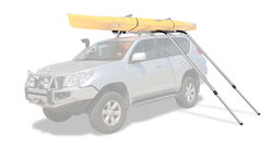 RHINO - NAUTIC KAYAK LIFTER
