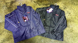 PFD Stormrider LITE Manual Jacket