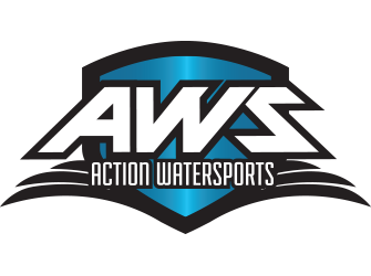 Action Watersport